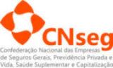 logo_CNseg-vetor-horizontal-com-assinaturas